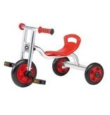OkidO Toys Driewieler KDV
