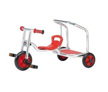 OkidO Toys Gladiator KDV