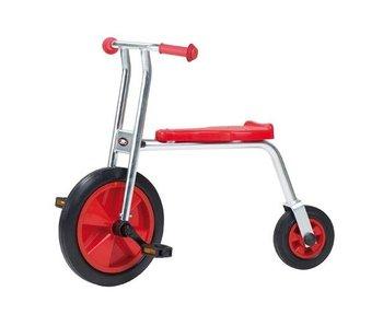 OkidO Toys Tweewieler Maxi