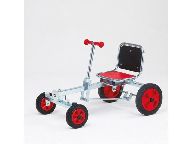 OkidO Toys Vliegende Hollander