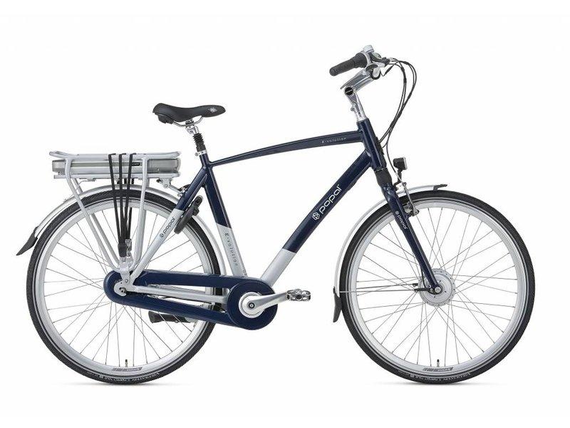 Popal E-volution 28 inch Elektrische fiets