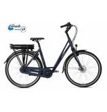 Popal E-volution 28 inch Elektrische fietsen Matt-blue