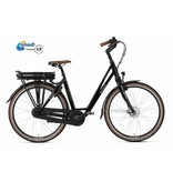 Popal E-volution 28 inch Elektrische fietsen Shiny-back