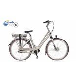 Popal E-volution 28 inch Elektrische fietsen