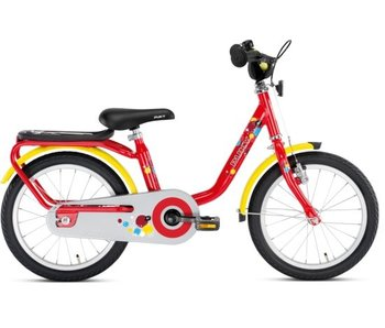 Puky kinderfiets Z6 16 inch puky colour