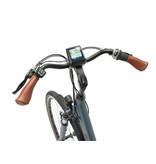 Qwic Premium MN7vv elektrische damesfiets
