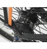 Qwic Premium MA8 Tour elektrische herenfiets