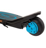 Razor Power Core E100 blauw elektrische step
