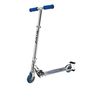 Razor S Spark Scooter Div. Kleuren