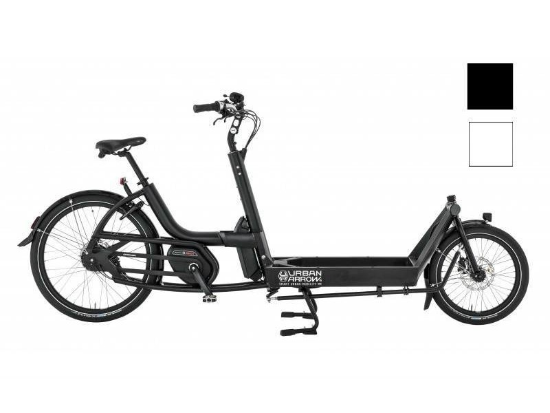 Urban Arrow Cargo Bike  L