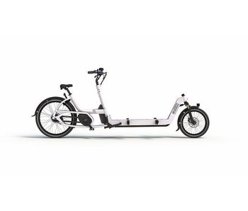 Urban Arrow Cargo Bike XL