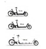 Urban Arrow Cargo Bike XL vrachtfiets