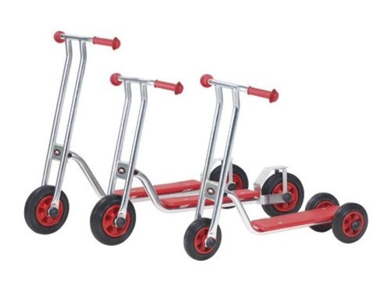 OkidO Toys Step Midi