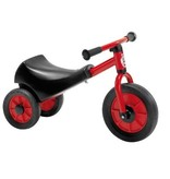 Winther Racing Scooter KDV
