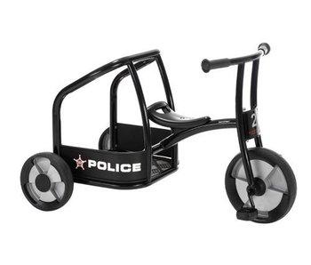 Winther Politie driewieler