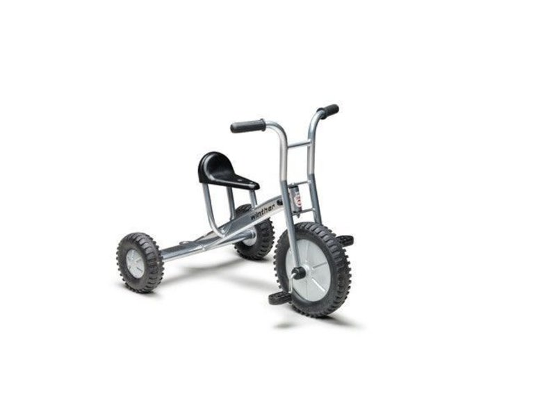 Winther Driewieler Maxi Off-road