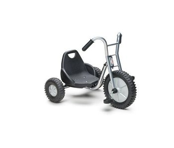 Winther Driewieler Easy rider Off-road