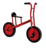 Winther Bike Groot