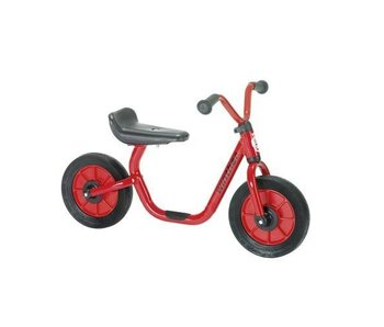 Winther Mini Bike Runner