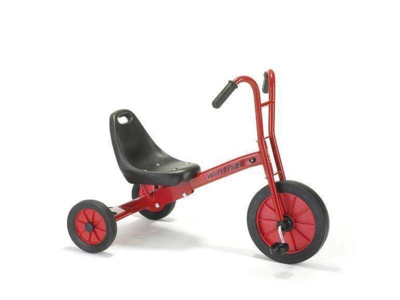 Winther Tricart driewieler Maxi