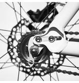 Winther Bikes C29 Bike Transportfiets