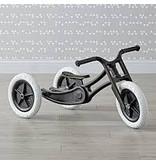 Wishbone Bike 3 in 1 Reclycled