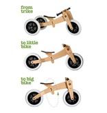 Wishbone Bike 3 in 1 loopfiets