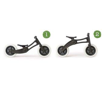 Wishbone Bike recycled 2-in-1
