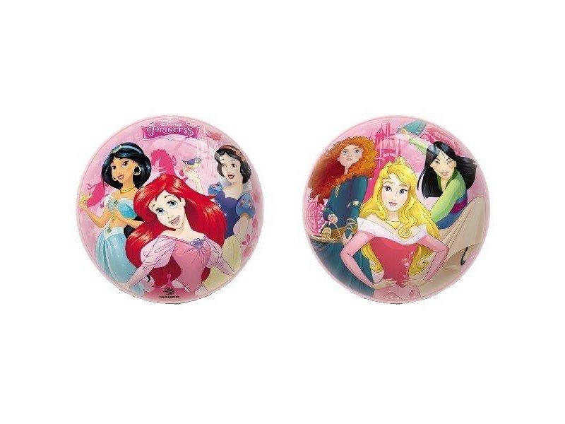 Disney princess Decorbal 14cm