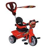 Feber Cars 3 Trike