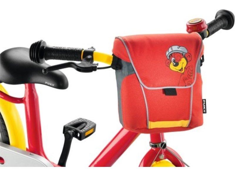 Puky Stuurtas voor steppen en fietsen LT 2