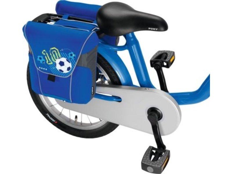 Puky fietstas DT 3