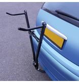 Carpoint fietsendrager