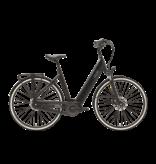 Qwic Premium i MN7+ elektrische damesfiets