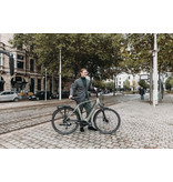 Qwic Premium i MD9+ e-bike heren