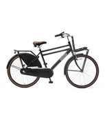 Popal Daily Dutch Basic+ 26 inch jongensfiets