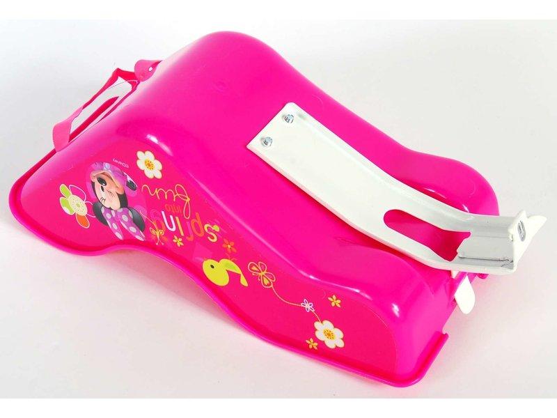 Disney Minnie Bow-Tique Poppenzitje roze