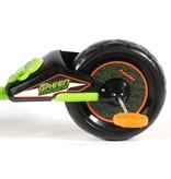 Green Machine Huffy Mini 10 inch groen