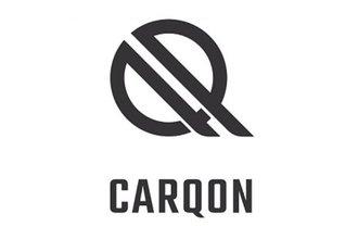 Carqon