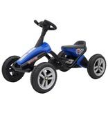Volare Mini Skelter 10 inch blauw