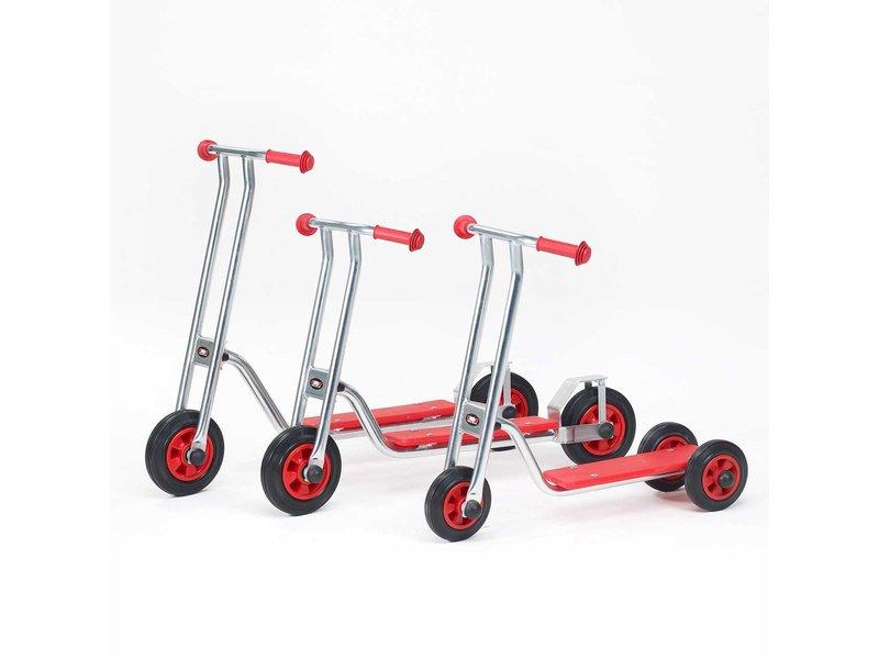 OkidO Toys Step Maxi