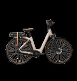 Qwic Premium MN7D+ elektrische damesfiets