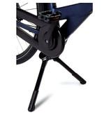 Cortina E-Common Royal Dark Blue Matt RB7 FMH400 damesfiets