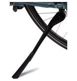 Cortina E-Foss Mistral Matt N8 MM300 damesfiets
