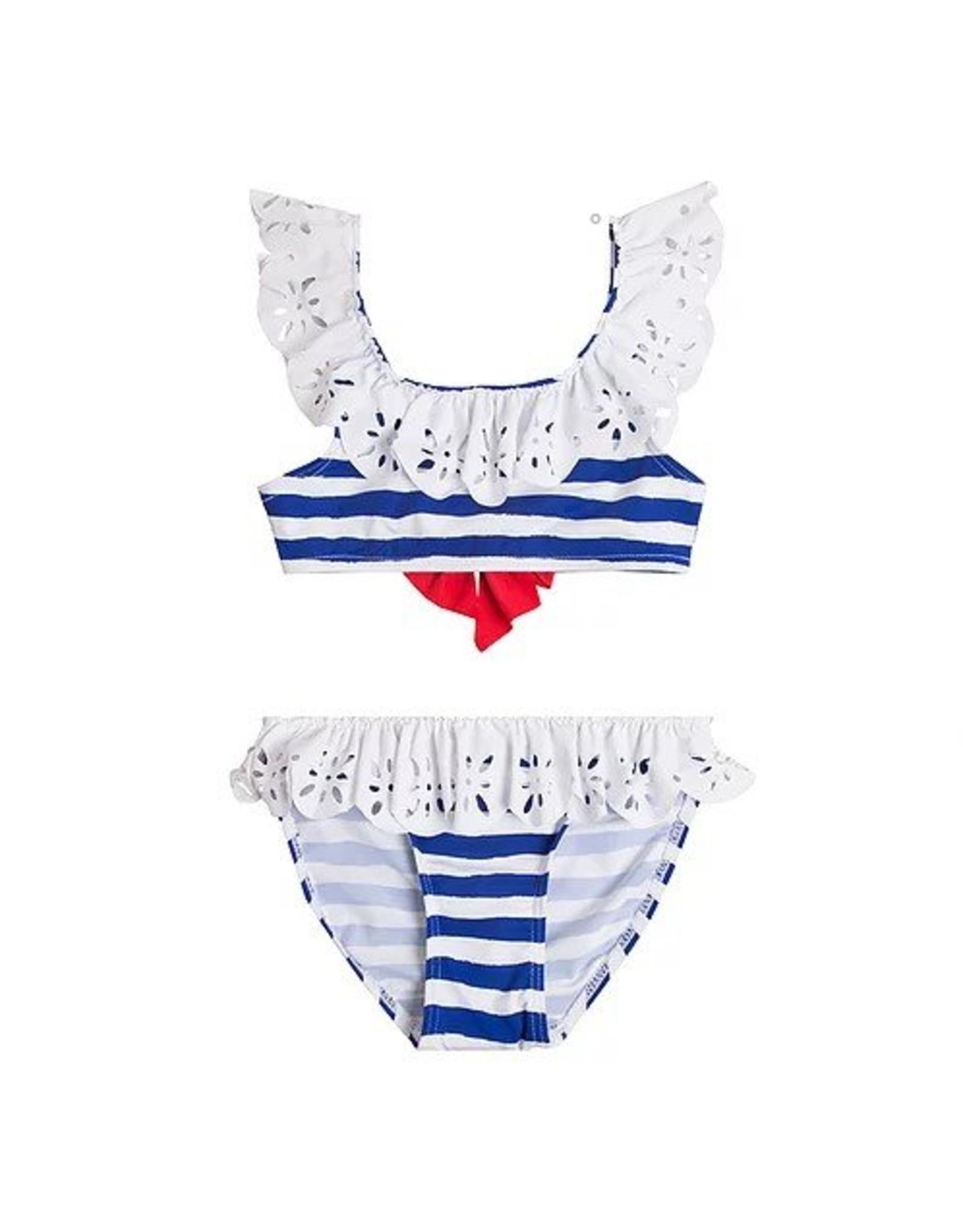 Bikini ''Dadati'' 03931011
