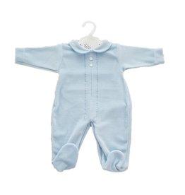 Babykleding Jongen.Babykleding Jongen Van 0 Tot 24 Maanden Babyblos