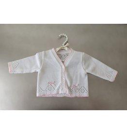 Baby vest ''Hailey''