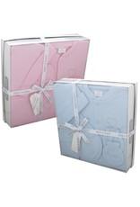 Giftset sweethart - baby geschenkset