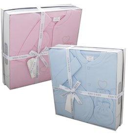 Giftset sweethart