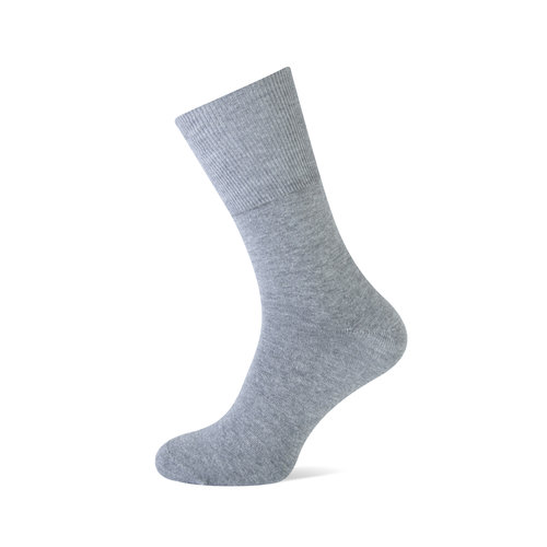 Basset Diabetes sokken
